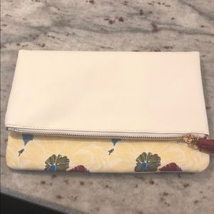 Rachel Pally clutch purse